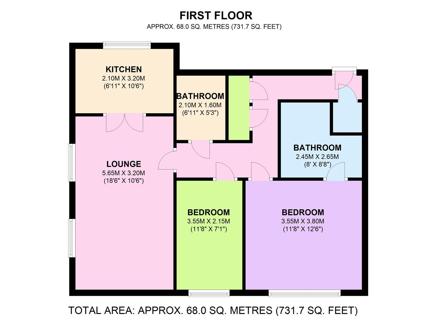 13 Charlemont floorplan.JPG